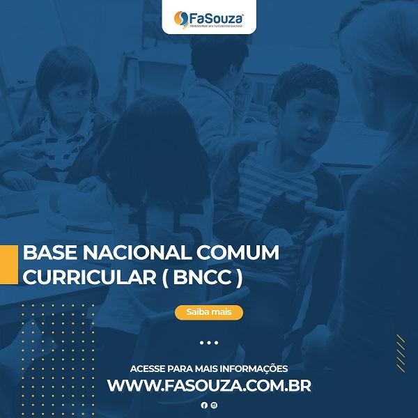 A Obrigatoriedade da Base Nacional Comum Curricular (BNCC) – Reflexões sobre o que muda em relação à Educação no Brasil