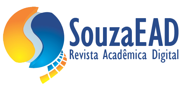 Revista Acadêmica Digital (ISSN 2595-5934) - Instituto Souza