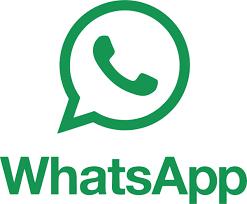 Sua Pós EAD WhatsApp